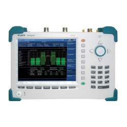 CellAdvisor RF Analyzer JD746A