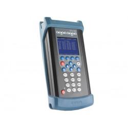 ETS-1000  Analizador de...