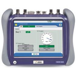 T-BERD/MTS-5812P Handheld...