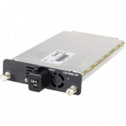 E81DISPAP Module para usar...
