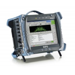 EXFO FTB-500 Platform to...