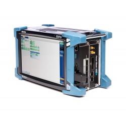 EXFO FTB-4Pro Portable...