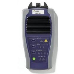SmartClass™ OBS500/550