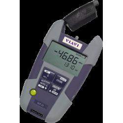 SmartPocket OLP-34/-35/-38...