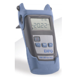 FPM-302X Optical Power meter