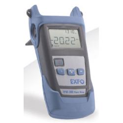 FPM-302X Optical Power meter