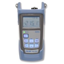 FPM-602X Optical Power meter