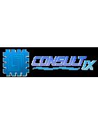 Consultix