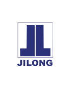 JILONG KL-280G FS