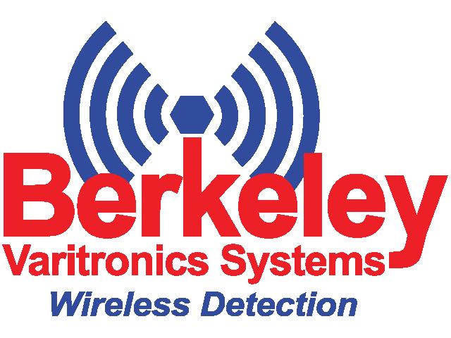 Berkeley Varitronics